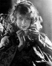 Zlomený květ (1919)