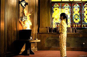 Eva a rok ohnivého koně (2005)