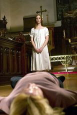 Zamoření (2006)
