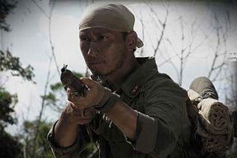 1942 (2005)