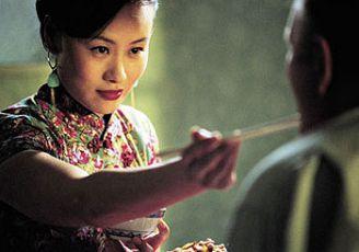 Číňan (2005)