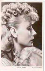 Marta Holubová