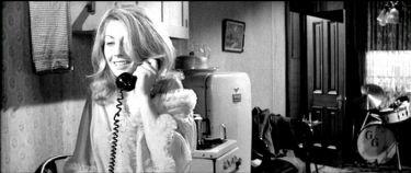 Štístko (1966)