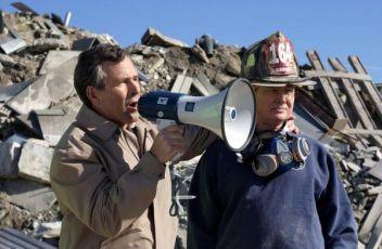 11. září 2001: Čas krize (2003) [TV film]
