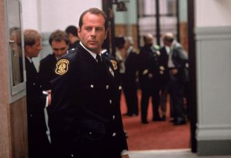 Na dostřel (1993)