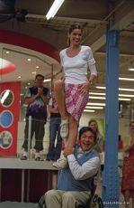 Prodám šéfa zn. spěchá (2007)