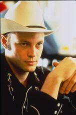 Není úniku (1999) [TV film]
