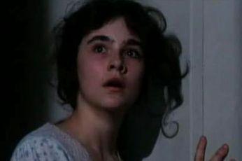 Amityville 2: Posedlost (1982)