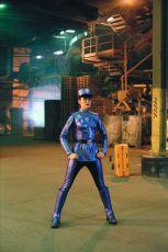 Inspektor Gadget 2 (2003) [Video]