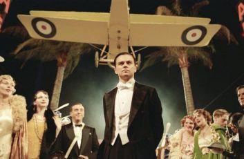 Letec (2004)