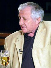 Po stopách hvězd: Pavel Bobek (2008)