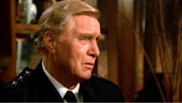 Policejní akademie 2: Jejich první nasazení (1985)