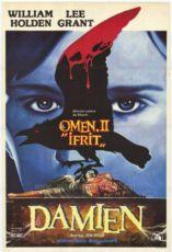 Damien - Omen II. (1978)
