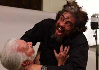 Vlkodlak (2010)