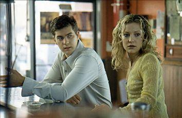 Fáma (2000)
