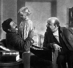 Gelovani a Ščukin - Lenin v  roce 1918