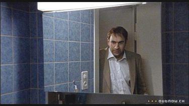 Vitus (2006)