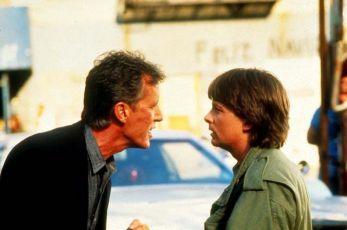 Poldovi v patách (1991)
