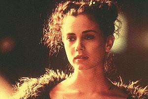 Vrána: Město andělů (1996)
