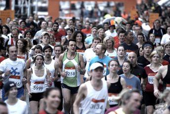 Maraton lásky (2007)