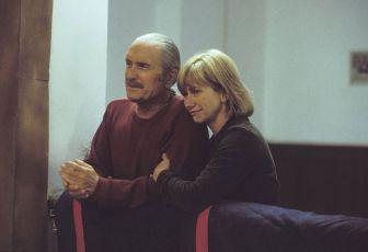 Vražedné tango (2002)