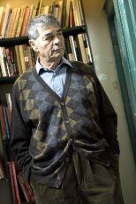 Robert Forster (Norm)