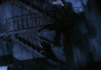 Highlander II - Síla kouzla (1991)
