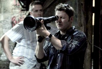 Saw 5 (2008)