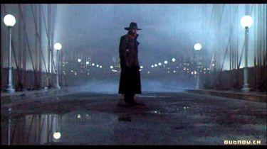 Muž stínu (1994)