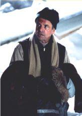 Blízko smrti (2000)