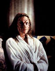 Tajemné zlo 2 (1994)