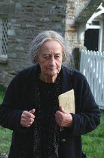 Univerzální uklízečka (2005)