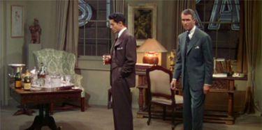 Provaz (1948)