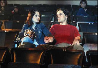 Samá chvála (2004)