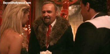 Vrána 4: Pekelný kněz (2005)