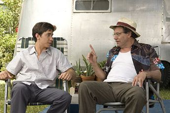 Bezva vejška (2006)