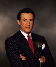 Oskar (1991)