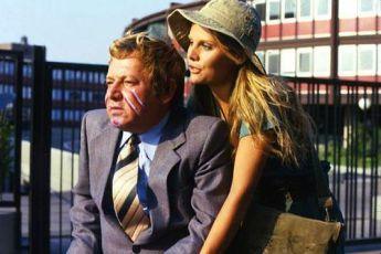 Krásná země (1977)