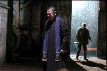 V moci ďábla (2005)