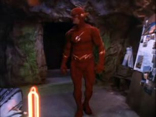 Flash (1990) [TV seriál]