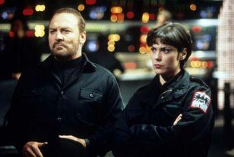 Útěk z L.A. (1996)
