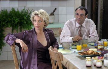 Joseph (2005) [TV film]