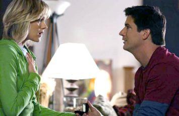 Zamilovaní sousedé (2006) [TV film]