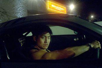 Rychle a zběsile: Tokijská jízda (2006)