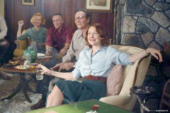 Manželská klec (2007)