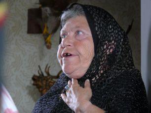 Liliana Malkina