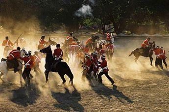Vzpoura (2005)