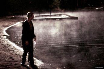 Temné vody (2005/1)