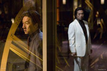 Křižovatka smrti 3: Tentokráte v Paříži (2007)