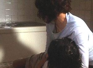 Temná voda (2002)